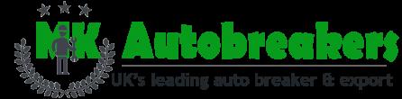MK Autobreakers Ltd.