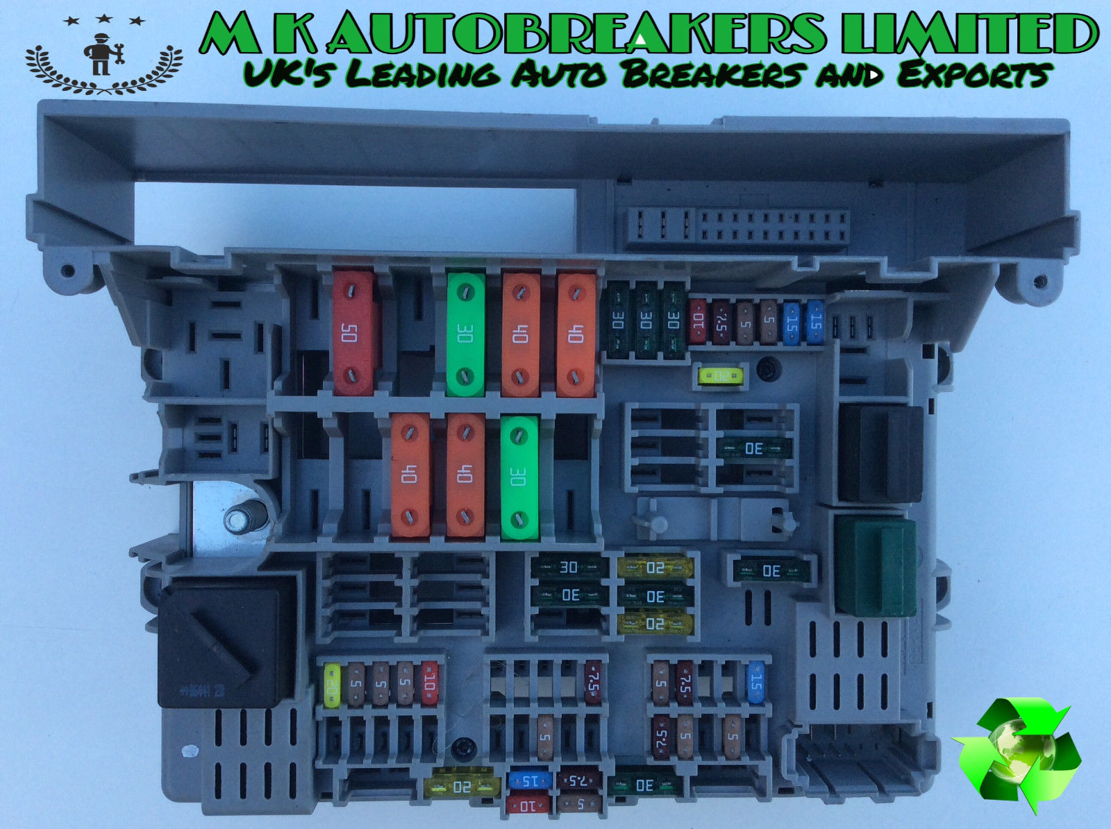 Bmw E90 Fuse Box Spares Browse Data Wiring Diagram 5 Series Database 328i Location 3